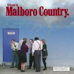 adbusters_MarlboroCountry