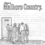 adjusted_MarlboroCountry