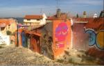 Graffiti_Lisboa