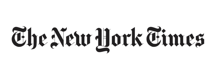 the-new-york-times-logo-900x330-1
